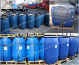 나트륨 라우릴 황산염 SLES 70% 가격의 Manufactrurer
