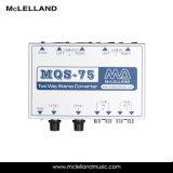 양용 입체 음향 변환기 (MQS-75)