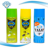Брызг насекомого пестицидов клопоморов для дома