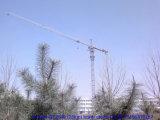 [هونغدا] مجموعة برج [كرن-تك8030] (25 [ت])