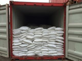 Zink-Zusatz für Amimal Zufuhr-Zink-Oxid 95%