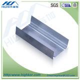 Fascio d'acciaio /Q50 Q75 Q100 di /Steel di fabbricazione del travetto di Lightgage