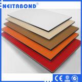 よい価格の高品質のNeitabondのアルミニウム合成のパネル