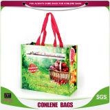 世帯の袋(KLY-PP-0085)