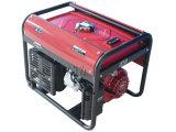 Nr 36 Reeksen van de Generator van de Benzine van Ohv van de Motor van de Macht van het Huis de Mini