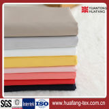 CVC покрашенная ткань для рубашки (HFCVC)