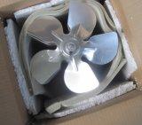 220V 10W Elco Type Refrigerator Fan Motor