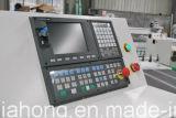 1325, tabela do vácuo, excitador servo, sistema de Syntec, trilho da guilda de Hiwin, máquina do router do CNC do ATC