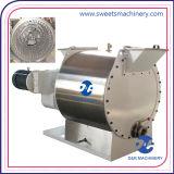 Macchina elettrica della conca del cioccolato della macchina di raffinamento del cioccolato del Ce