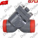 Uso do filtro de China Hvacr no sistema da amônia/Freon com alta qualidade