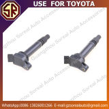 Hochleistungs--automatische Zündung-Ring 90919-02250 für japanisches Auto