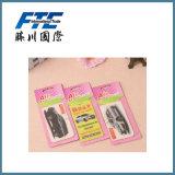 Refrogerador de ar Eco-Friendly do carro para o presente da promoção