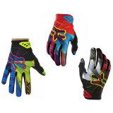 Горячие перчатки Motorcross конструкции Fox сбывания для всадника (MAG16)