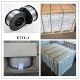ワイヤー1.00 mmのEr70s-6ミグ溶接、固体溶接ワイヤの価格