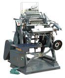 Machine de brochage des livres électrique (HSX01)