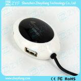 Eje portuario 2.0 (ZYF4200) del USB del diseño 4 del UFO