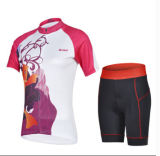 Sale caliente Outdoor Sports Wear para Cycling/Gym/Tracking