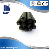 E8015-C2 de Prijs van de Fabriek van de Staaf/van de Elektrode van het Lassen van het Staal van de lage Temperatuur