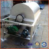 가스 또는 전기열 굽기 장비