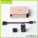 Cuffia avricolare senza fili di Bluetooth 4.1 delle cuffie di Bluetooth dei prodotti della Cina