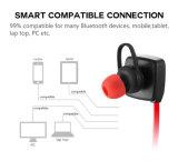 M3 스포츠 4.2 Bluetooth iPhone 인조 인간을%s Mic를 가진 무선 입체 음향 헤드폰 헤드폰