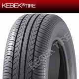 China Radial Tubeless PCR Tyre New Passenger Car Tyre