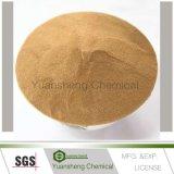Naftalina Superplasticizer (FDN-C2) prima de la materia