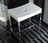 Sala de banho a vapor de operação fácil (M-8283)