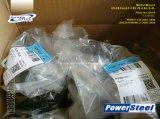 3206-7L3z6038c-A5518-Powersteel - Supporto di motore per il Lt 2006-2008 del contrassegno del Ford F-150 2005-2008lincoln