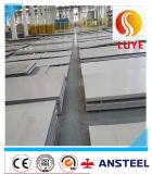 Piatto d'acciaio spesso 310S dello strato laminato a caldo dell'acciaio inossidabile