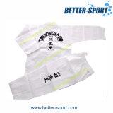 Форма Taekwondo, форма Itf Taekwondo