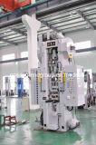 Presse de compactage de poudre de 50 tonnes (HPP-500P)