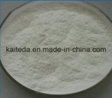 Sulfato ferroso químico do tratamento da água da classe da alimentação do fertilizante