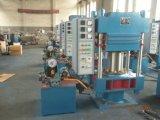 Haute presse de vulcanisation technique (GY800)