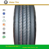 Китай Best Quality Radial Truck Tire (11R22.5)