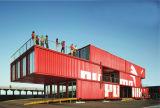Лучшая конструкция здания Цена стальных конструкций
