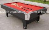 MDF Sports Pool Table Billiards, MDF Pool Table/Billiard Table di alta qualità di Economic 7FT