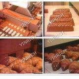 شوكولاطة يكسو آلة ([تج600])