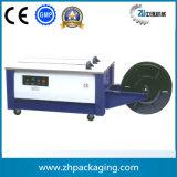 Macchina imballatrice robusta semiautomatica della macchina (Kzb-II)