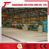 圧延の管のための使用された溶接管製造所