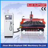 China-preiswerter Preis-ATC CNC-Fräser 2040 für hölzerne Gravierfräsmaschine