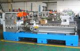 (CS6250C/6266C/6280C) Tornio industriale resistente di alta precisione
