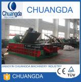 Hydraulische Metallschrott-Verpackungsmaschine