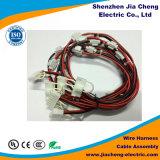 中国の工場車高品質の可聴周波ワイヤー馬具