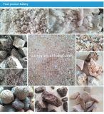 De hete Verpletterende Installatie van de Steen van de Steengroeve van de Apparatuur van de Mijnbouw van de Verkoop