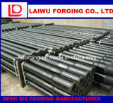 Apiq1に会う石油およびガスの企業に使用する空の管の鍛造材