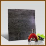 De populaire Uitstekende kwaliteit van de Verkoop glanst/Mat beëindigt het Vloeren Tegels 600X600