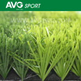 CE Certificate Artificial Grass для футбола