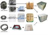 China-Fertigung-Kegelzapfen-Rollenlager 32215