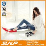 Jeans delle donne di disegno di modo di forma fisica di buona qualità